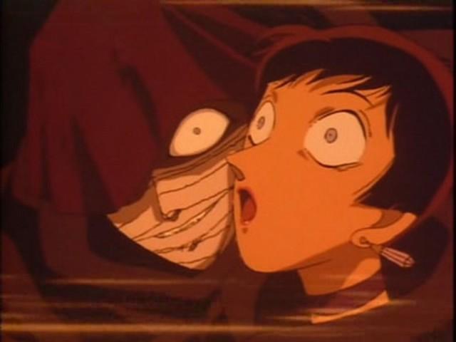 Điểm nhanh 42 vụ án lớn trong Thám tử lừng danh Conan cho anh em ở nhà chống dịch cày dần giết thời gian - Ảnh 1.