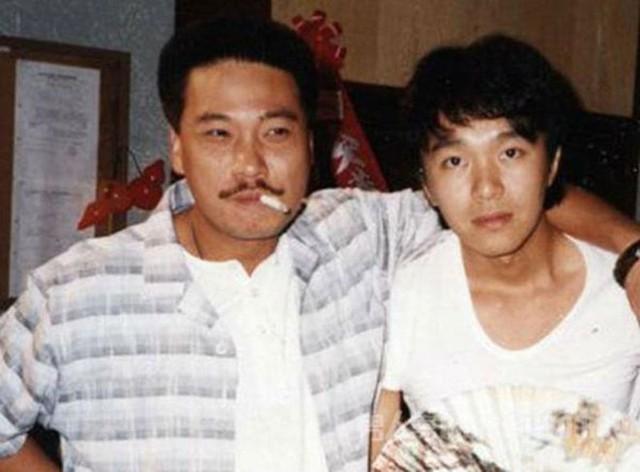 Chú Đạt, cây hài huyền thoại trong phim Châu Tinh Trì qua đời ở tuổi 68 - Ảnh 2.