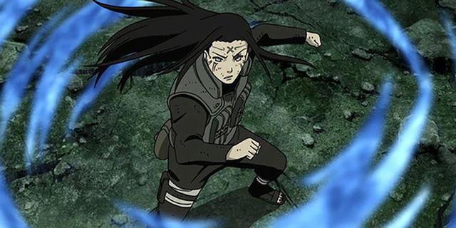Điểm qua 10 chi tiết thú vị trong Naruto được lấy cảm hứng từ đời thật (P.2) - Ảnh 2.