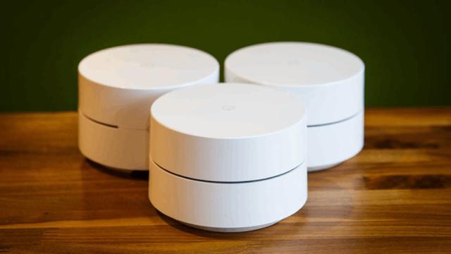 Cách chọn router Wifi để anh em tận dụng được tối đa đường truyền mạng tại nhà - Ảnh 4.