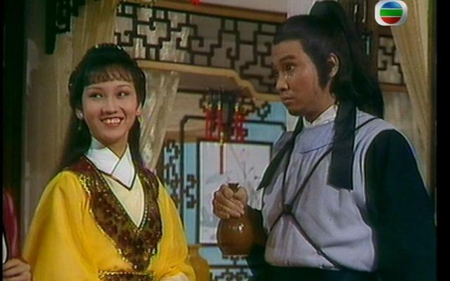Vua vai phụ Ngô Mạnh Đạt: Bạn diễn tri kỷ của Châu Tinh Trì, 4 thập kỷ mang lại tiếng với bao cảnh phim kinh điển - Ảnh 5.