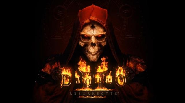 Diablo 2 Resurrected ra mắt Photo-1-16144864015911177181608