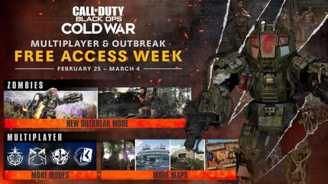 Call of Duty: Black Ops – Cold War miễn phí Photo-1-16144978190321241919991