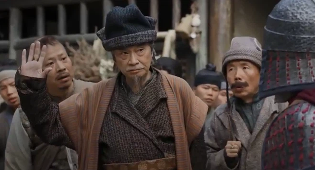 Vua vai phụ Ngô Mạnh Đạt: Bạn diễn tri kỷ của Châu Tinh Trì, 4 thập kỷ mang lại tiếng cười với bao cảnh phim kinh điển - Ảnh 12.