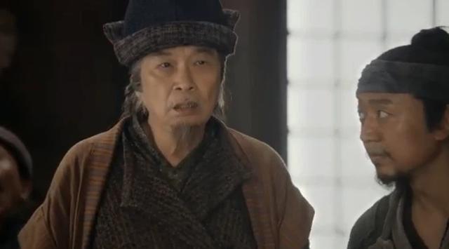 Vua vai phụ Ngô Mạnh Đạt: Bạn diễn tri kỷ của Châu Tinh Trì, 4 thập kỷ mang lại tiếng cười với bao cảnh phim kinh điển - Ảnh 13.