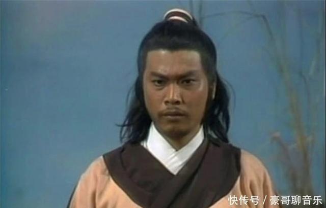 Vua vai phụ Ngô Mạnh Đạt: Bạn diễn tri kỷ của Châu Tinh Trì, 4 thập kỷ mang lại tiếng cười với bao cảnh phim kinh điển - Ảnh 4.