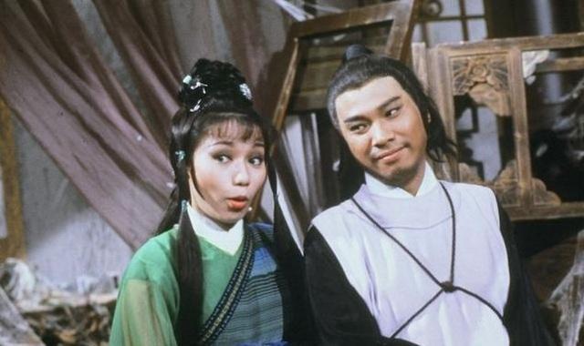 Vua vai phụ Ngô Mạnh Đạt: Bạn diễn tri kỷ của Châu Tinh Trì, 4 thập kỷ mang lại tiếng cười với bao cảnh phim kinh điển - Ảnh 6.
