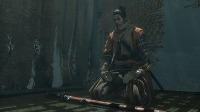 Sở hữu sắc đẹp và những chiêu thức chết người, các nữ ninja Kunoichi lợi hại tới mức nào? - Ảnh 1.