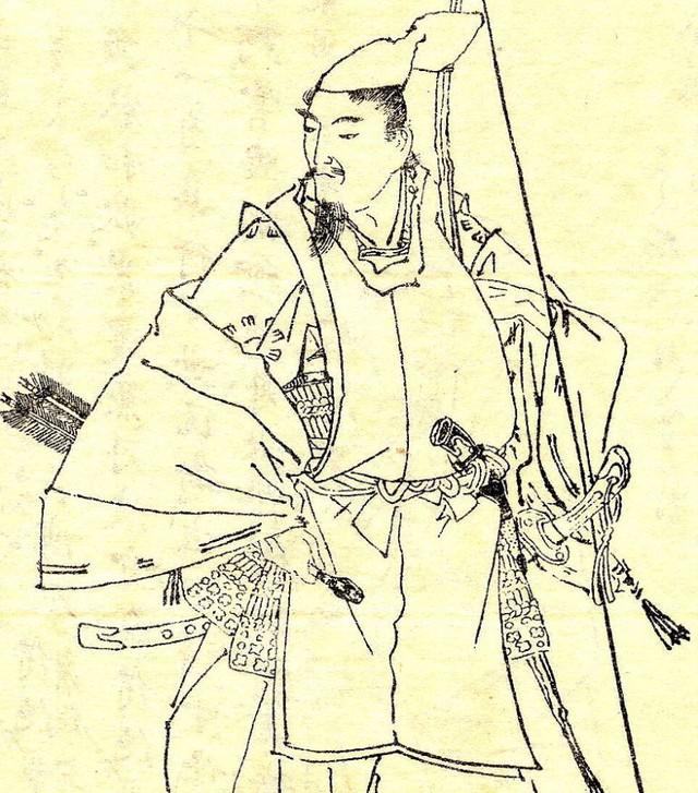 Những bậc thầy trừ tà nổi tiếng trong lịch sử Nhật Bản - Ảnh 2.