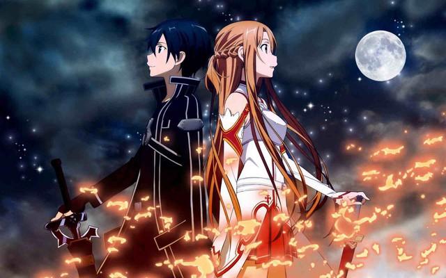 Những cảm xúc kỳ lạ mà người thích xem anime mới hiểu - Ảnh 5.