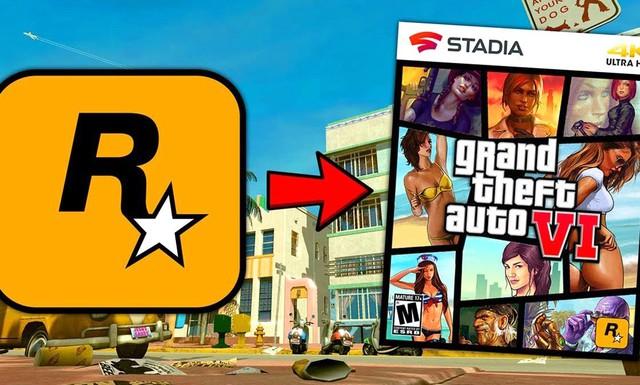 Người phụ nữ đánh cắp máy tính của Rockstar, được cho là chứa thông tin về GTA 6 với trị giá 1,5 tỷ - Ảnh 1.