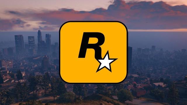 Người phụ nữ đánh cắp máy tính của Rockstar, được cho là chứa thông tin về GTA 6 với trị giá 1,5 tỷ - Ảnh 2.
