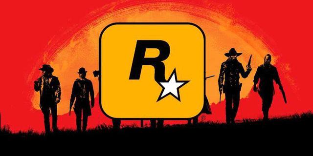 Người phụ nữ đánh cắp máy tính của Rockstar, được cho là chứa thông tin về GTA 6 với trị giá 1,5 tỷ - Ảnh 3.