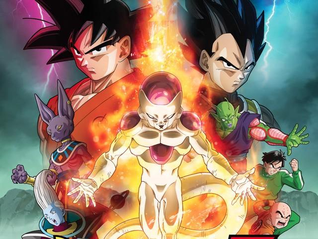 Dragon Ball có vai trò như một phần tiền truyện của Dragon Ball Z hay không? - Ảnh 2.