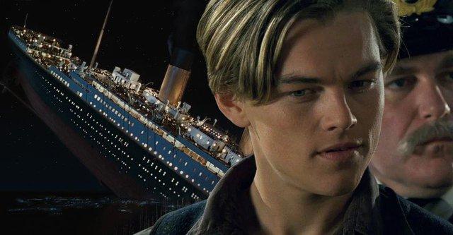 """Tàu Titanic có thể đã được cứu, sự thật được phơi bày trong cảnh quay bị cắt của """"Titanic"""" 1997 - Ảnh 1."""