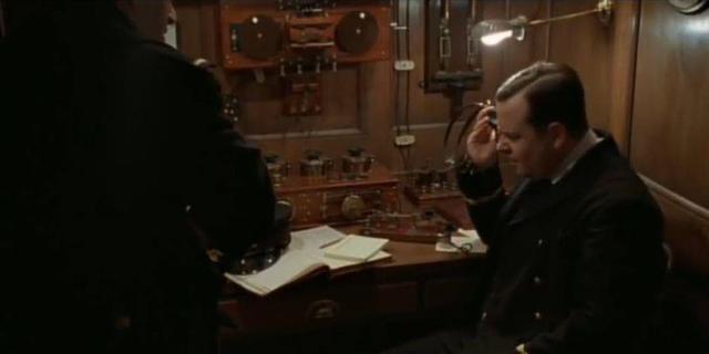 """Tàu Titanic có thể đã được cứu, sự thật được phơi bày trong cảnh quay bị cắt của """"Titanic"""" 1997 - Ảnh 3."""