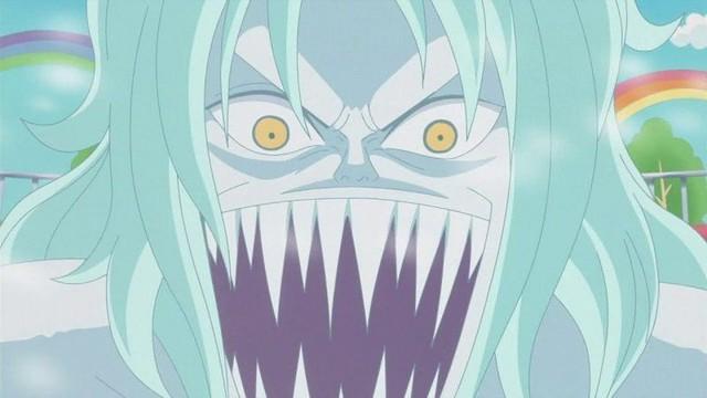 One Piece: Lửa và 5 vật thể khó nhằn mà Roronoa Zoro có thể cắt được cho đến thời điểm hiện tại - Ảnh 4.