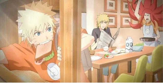 Naruto Shippuden: Road to Ninja là câu chuyện giả định đau lòng nhất của series - Ảnh 2.