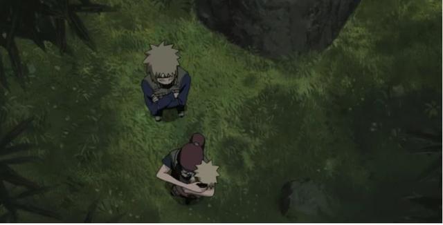 Naruto Shippuden: Road to Ninja là câu chuyện giả định đau lòng nhất của series - Ảnh 3.