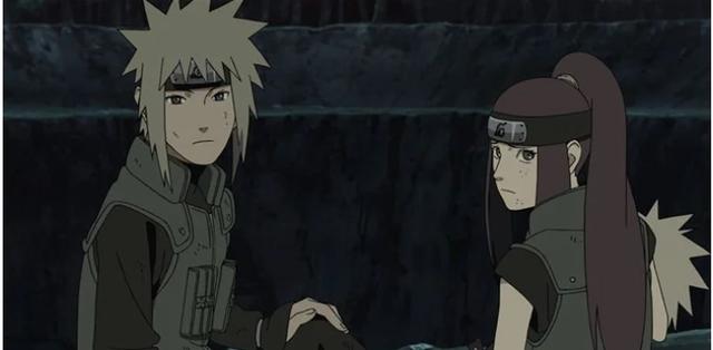 Naruto Shippuden: Road to Ninja là câu chuyện giả định đau lòng nhất của series - Ảnh 4.