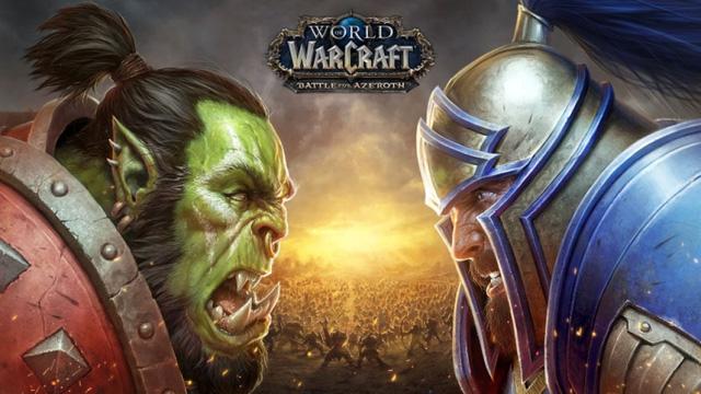 Đã có World of Warcraft Mobile chính chủ, thế hệ game thủ 8x và 9x sắp được quay lại tuổi thơ - Ảnh 2.