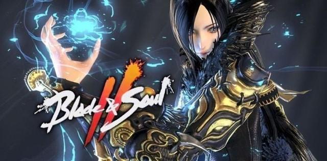 Sau World of Warcraft Mobile, tới lượt Blade & Soul 2 Mobile cũng sắp chính thức đến tay game thủ - Ảnh 2.