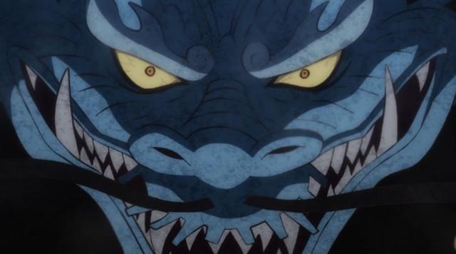 One Piece: Đây là 5 trái ác quỷ rất thích hợp với Jinbe, giúp lái tàu của băng Mũ Rơm trở nên mạnh mẽ hơn - Ảnh 4.