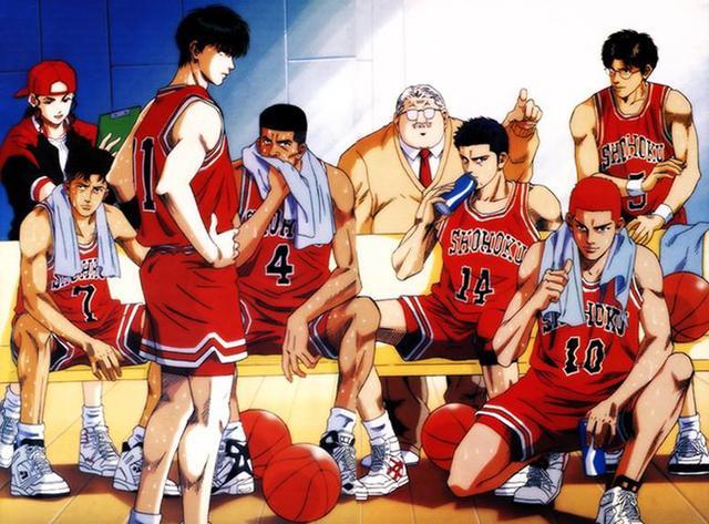 BXH Oricon manga bán chạy tháng 1/2021: Kimetsu no Yaiba tiếp tục dẫn đầu, One Piece nằm ngoài top 20 - Ảnh 5.
