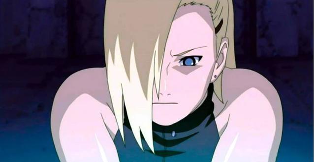 Boruto: Ngoài Sasuke ra thì 5 ninja sau đây có đủ khả năng trở thành Hokage đệ bát - Ảnh 3.