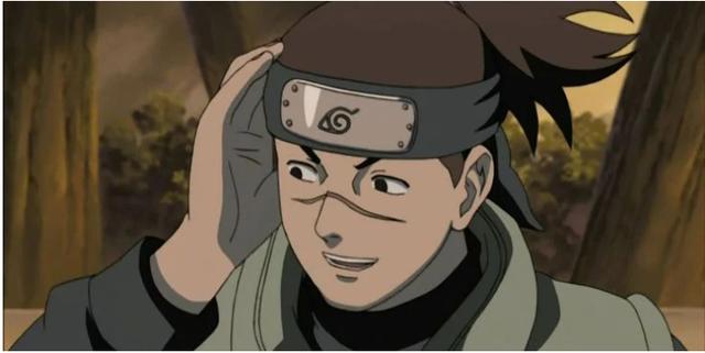 Boruto: Ngoài Sasuke ra thì 5 ninja sau đây có đủ khả năng trở thành Hokage đệ bát - Ảnh 4.