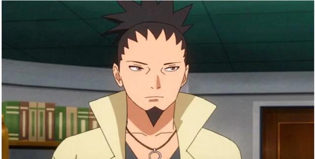 Boruto: Ngoài Sasuke ra thì 5 ninja sau đây có đủ khả năng trở thành Hokage đệ bát - Ảnh 5.
