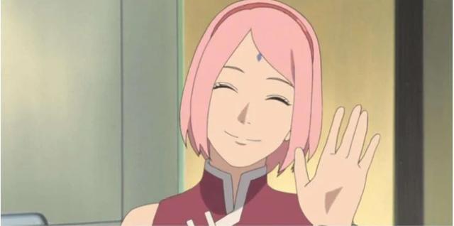 Boruto: Ngoài Sasuke ra thì 5 ninja sau đây có đủ khả năng trở thành Hokage đệ bát - Ảnh 6.