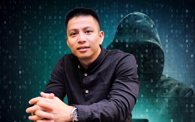 Nền tảng chongluadao.vn của hacker hieupc có gì đặc biệt? - Ảnh 1.