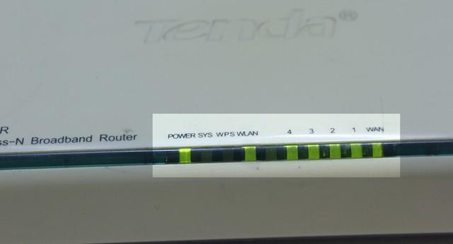 Không may mất điện vẫn có thể dùng Wifi phà phà: Chỉ cần sạc dự phòng và 30 nghìn đồng - Ảnh 8.
