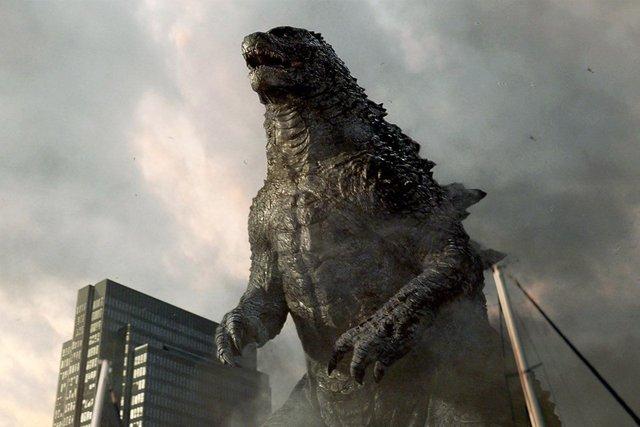Điểm lại những dấu mốc chói lọi trong vũ trụ quái vật MonsterVerse nhà Warner Bros - Ảnh 2.