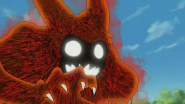 Boruto: 7 sức mạnh mà Naruto ứ sử dụng được nếu không có Cửu Vĩ Kurama - Ảnh 2.