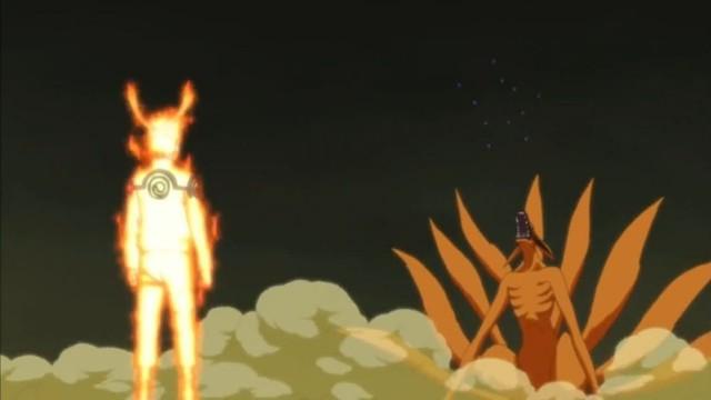 Boruto: 7 sức mạnh mà Naruto ứ sử dụng được nếu không có Cửu Vĩ Kurama - Ảnh 3.