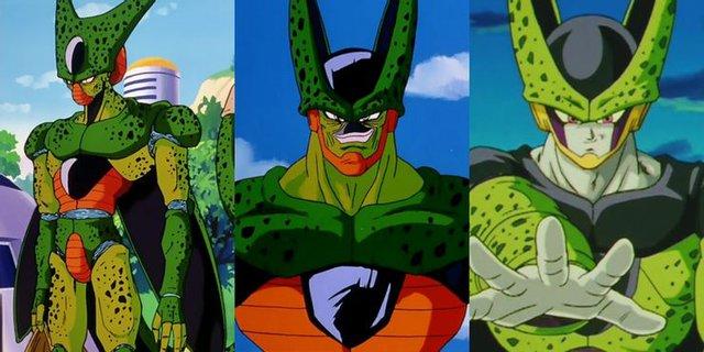 Vegeta được hồi sinh và những lần cốt truyện Dragon Ball bị thay đổi - Ảnh 4.