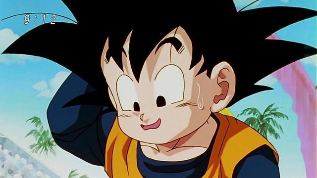 Vegeta được hồi sinh và những lần cốt truyện Dragon Ball bị thay đổi - Ảnh 5.