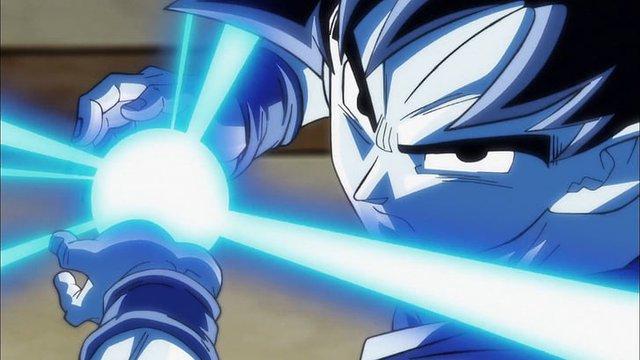 Vegeta được hồi sinh và những lần cốt truyện Dragon Ball bị thay đổi - Ảnh 6.
