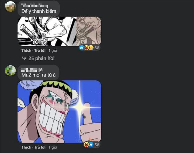Tin sốc One Piece: Oda lại bẻ cua cực gắt, liệu Oden xuất hiện trong chap 1007 mới là thật hay giả? - Ảnh 5.