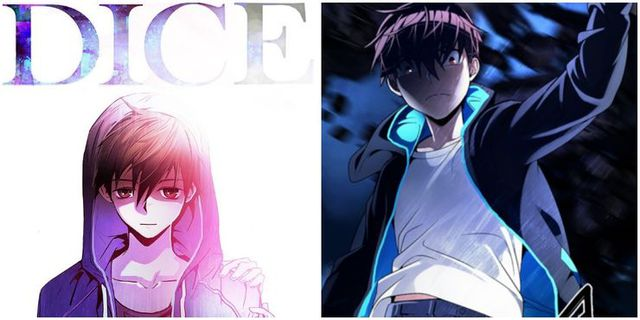 Top 10 webtoon kinh dị Dice-webtoon-with-cover-art-and-dongtae-16153673332711666533162