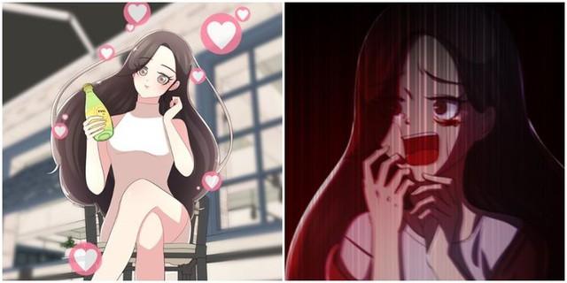 Top 10 webtoon kinh dị Killstagram-webtoon-cover-art-with-remi-do-and-remi-hiding-1615367374645367152191