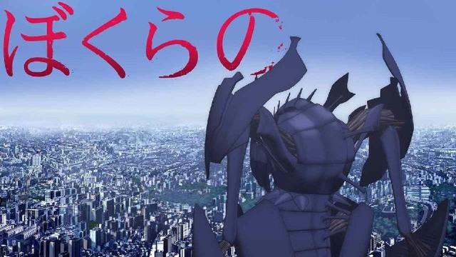 8 tựa anime/manga khiến fan thót tim vì cái chết luôn diễn ra bất ngờ và nhan nhản - Ảnh 1.