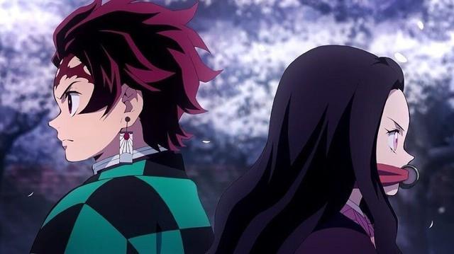 8 tựa anime/manga khiến fan thót tim vì cái chết luôn diễn ra bất ngờ và nhan nhản - Ảnh 3.