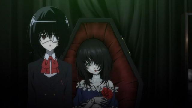 8 tựa anime/manga khiến fan thót tim vì cái chết luôn diễn ra bất ngờ và nhan nhản - Ảnh 4.