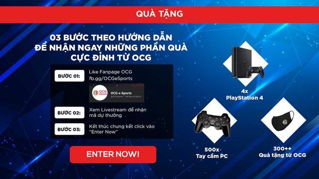 Sự kiện E-Sports Nhật Bản lần đầu được tổ chức online cho khán giả Việt Nam – Nhật Bản - Ảnh 5.