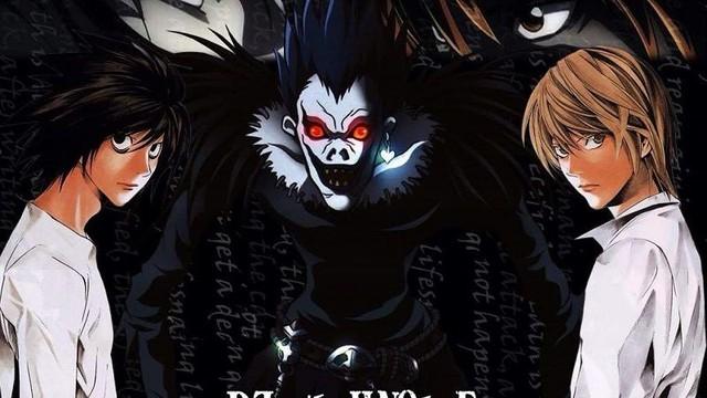 8 tựa anime/manga khiến fan thót tim vì cái chết luôn diễn ra bất ngờ và nhan nhản - Ảnh 5.