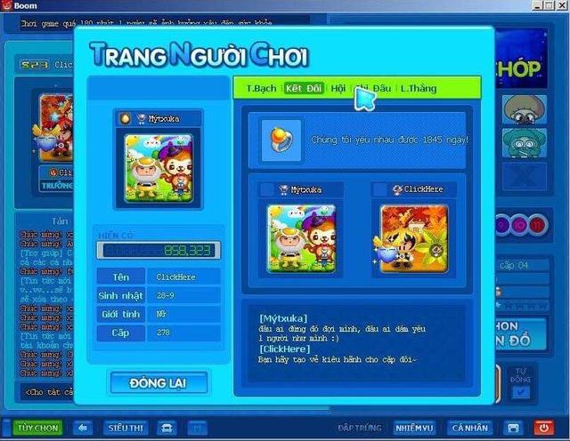 Những tựa game online đã từng được coi là huyền thoại với người chơi Việt, làm mưa làm gió thời quán net 3k/tiếng (P1) - Ảnh 3.