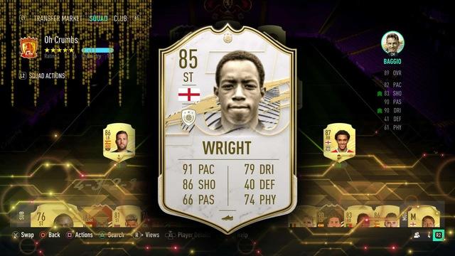 Phân biệt chủng tộc, game thủ FIFA bị cấm vĩnh viễn - Ảnh 2.